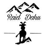 Raid Dahu